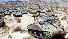 Vị tướng huyền thoại dẫn 300.000 lính giải phóng 200.000 km vuông