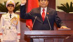 5 ưu tiên của tân Thủ tướng Phạm Minh Chính