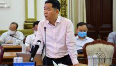 'TP.HCM không còn là cảm hứng cho quốc gia về cải cách'
