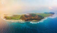 Biển Đông 19/5: Chuyên gia khẳng định sân bay Lý Sơn là phép thử trước sự bành trướng của Trung Quốc