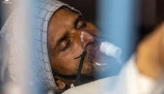Đại dịch Covid-19 ở Ấn Độ bước vào giai đoạn mới