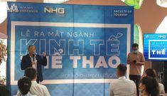 """Đại học Hoa Sen mở ngành """"độc nhất vô nhị"""" tại Việt Nam"""