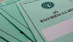 Đề xuất tăng mức hỗ trợ đóng bảo hiểm xã hội, y tế cho người tham gia