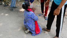 Mạng xã hội Ấn Độ tràn ngập lời kêu cứu