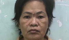 Bắt chủ mưu 63 tuổi cầm đầu đường dây dàn cảnh cướp của ở TPHCM