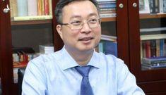 Kỷ luật Phó Trưởng ban Tuyên giáo Trung ương Bùi Trường Giang