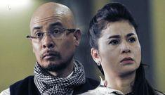 Tỷ phú Việt ly hôn, mấy năm trời tranh nhau khối tiền gần 10 ngàn tỷ