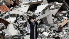 Gaza trải qua ngày đẫm máu, cảnh báo chiến tranh kéo dài