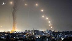 Israel – Hamas cùng tuyên bố chiến thắng sau lệnh ngừng bắn