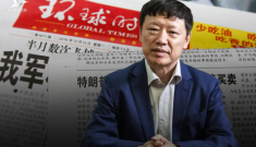 Úc sẽ là kẻ thù của Trung Quốc nếu theo Mỹ bảo vệ Đài Loan