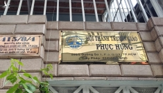 30/5: Việt Nam ghi nhận 250 ca mắc Covid-19, TPHCM 49 ca