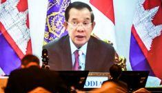 Khi Campuchia, Philippines biện bạch về tự chủ