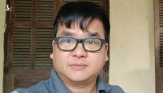 Công an Cần Thơ đề nghị truy tố Trương Châu Hữu Danh và 3 bị can