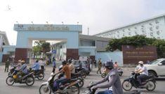 Chủ tịch Hà Nội: Viện K phức tạp hơn BV Nhiệt đới, phong tỏa 5.000 người