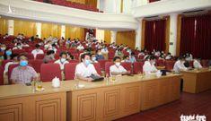 Mong đưa tiếng nói của người dân đến với diễn đàn Quốc hội