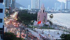 Bệnh nhân 3141 đi chơi nhiều nơi ở Nha Trang và Đà Lạt trong dịp lễ