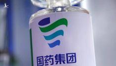 WHO cấp phép sử dụng khẩn cấp cho vaccine Sinopharm của Trung Quốc