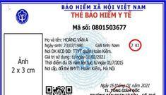 Cách đọc mã số trên thẻ BHYT để biết có được hưởng 100% chi phí hay không