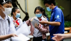 TP.HCM chính thức hoãn kỳ thi tuyển sinh lớp 10