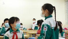 Thêm một số địa phương khẩn cấp cho học sinh nghỉ học phòng dịch Covid-19