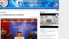 Pasaxon: Việt Nam đã xuất sắc tổ chức thành công cuộc bầu cử giữa bối cảnh đại dịch Covid-19
