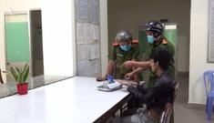 Vụ nữ diễn viên bị lộ 'clip nóng': Khi nào công an phường được thu giữ điện thoại?
