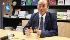 WHO xem xét đề xuất chuyển giao công nghệ vaccine Covid-19 cho Việt Nam