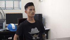 Bắt giam 2 người Trung Quốc nhốt người tống tiền ở Đà Nẵng