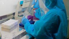Hà Tĩnh có thêm 1 cơ sở xét nghiệm khẳng định SARS-CoV-2