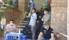 Mơ kiếm 50 triệu đồng/tháng ở Hàn Quốc, hơn 160 người bị bỏ rơi ở Đà Nẵng
