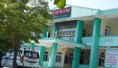 Đà Nẵng: Bệnh nhân 89 tuổi mắc Covid-19 tử vong