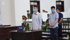 Nguyên giám đốc CDC Hà Nội muốn tiếp tục bảo vệ, chăm sóc sức khỏe người dân