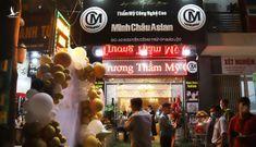 31 người khắp tỉnh thành có dịch tụ tập khai trương thẩm mỹ viện ở Bảo Lộc