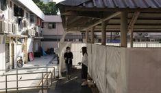 Bước đi táo bạo của Singapore để chuẩn bị sống chung với dịch