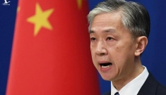 ANM Hôm Nay: Trung Quốc gọi Mỹ là 'đế chế đứng đầu thế giới về tấn công mạng và đánh cắp bí mật'