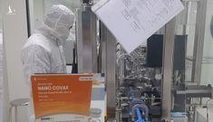 Nanogen nói gì khi bị cho là 'nóng vội' xin cấp phép khẩn cho Nano Covax?