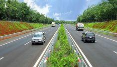 Nhiều doanh nghiệp Việt Nam trúng thầu cao tốc Bắc – Nam ở miền Trung