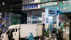 Khởi tố chủ hệ thống nhà thuốc Sơn Minh lớn nhất Đồng Nai
