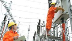Chính phủ đồng ý tiếp tục giảm giá tiền điện