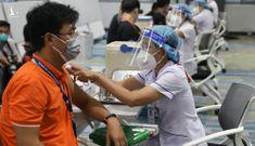Bộ trưởng Nguyễn Thanh Long: 'TP.HCM sẽ được ưu tiên vaccine trong tháng 7.2021'