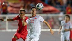"""""""Mourinho Việt Nam"""" hiến kế giúp HLV Park Hang-seo cho Indonesia sập bẫy"""