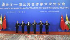 """Biển Đông Hôm Nay: """"Thâm ý của Trung Quốc là một mình làm bá chủ biển Đông"""""""
