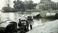 110 năm Bác ra đi tìm đường cứu nước: Dấu mốc đặc biệt quan trọng đối với lịch sử