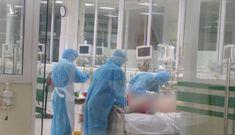 Bộ Y tế công bố ca tử vong thứ 73 và 74 liên quan đến COVID-19