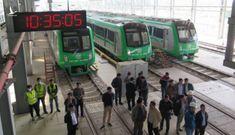 Một số vấn đề xung quanh dự án đường sắt Cát Linh – Hà Đông