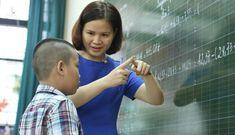 Đề xuất giảm chứng chỉ chức danh nghề nghiệp: Giáo viên mong 'bỏ hết'