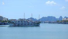 Quảng Ninh mở cửa dịch vụ, cơ sở tôn giáo, du lịch đón khách nội tỉnh
