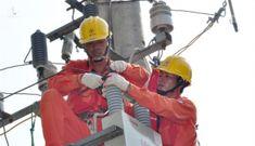 Hóa đơn tiền điện tăng cao nghi do biểu giá 6 bậc, Bộ Công Thương thay đổi thế nào?