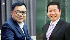 Ông Nguyễn Duy Hưng: Tôi đã thua anh Trương Gia Bình, xin chúc mừng HOSE và FPT