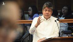 Inquirer Philippines: Đã đến lúc học tập Việt Nam phương thức bảo vệ chủ quyền biển đảo!
